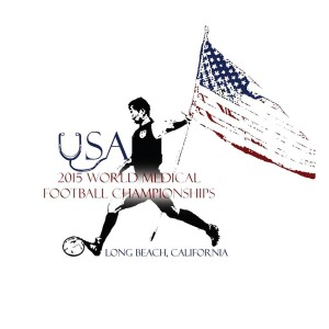 MS 2015 USA