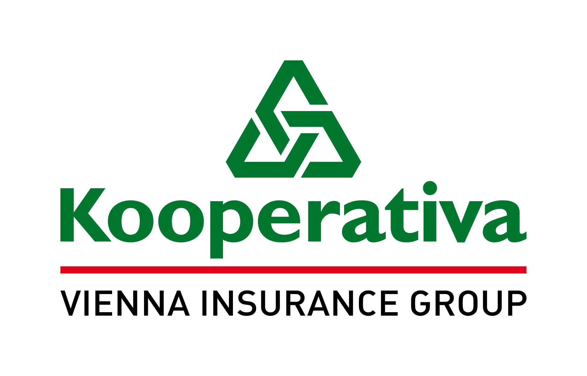 KP_CI-logo_VERZALKY-COLOR_RGB