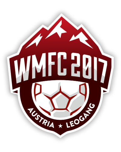 WMFC_Logo2