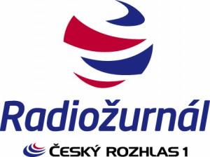 radiozurnal_1_rgb2-2