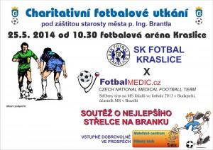 charit fotbal 25_5_14